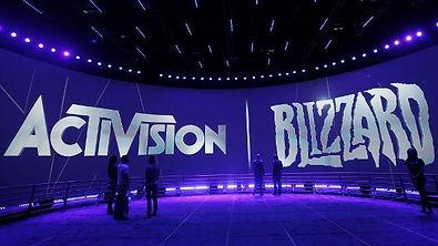activision-blizzard-1493492030227_v2_600