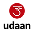 Udaan-logo.png