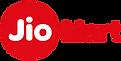 jio-mart-logo.png