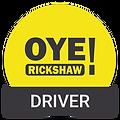 driver_app1.png