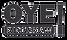 oye_logo_circle-removebg-preview.png