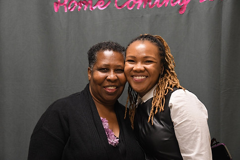 BladensburgSDA Homecoming 2019
