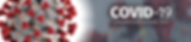 banner-interior2.png