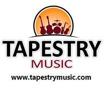 Tapestry Logo jpeg.jpeg