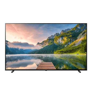 "TV intelligente Panasonic Corp. TX-50JX800E 50"" 4K Ultra HD HDR10+ Wi-Fi Android"