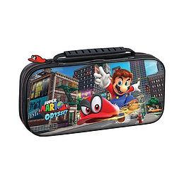 Coffret pour Nintendo Switch Ardistel GAME TRAVELER DELUXE NNS58