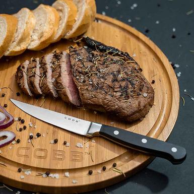 Cobb Steak Knives Sets