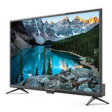 PrimeCables® 55po 4K Téléviseur UHD DEL
