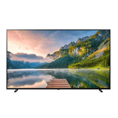 "TV intelligente Panasonic Corp. TX-40JX800E 40"" 4K Ultra HD HDR10+ Android TV No"