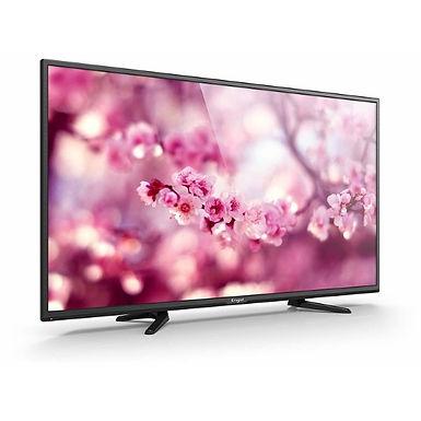 "Télévision Engel 40"" Full HD LED HDMI (Refurbished D)"