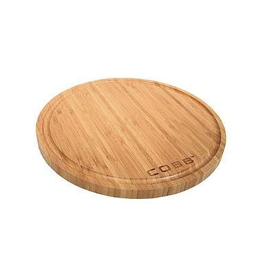 Cobb Bamboo Cutting Boards