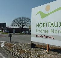 Hopital de Romans.jpg
