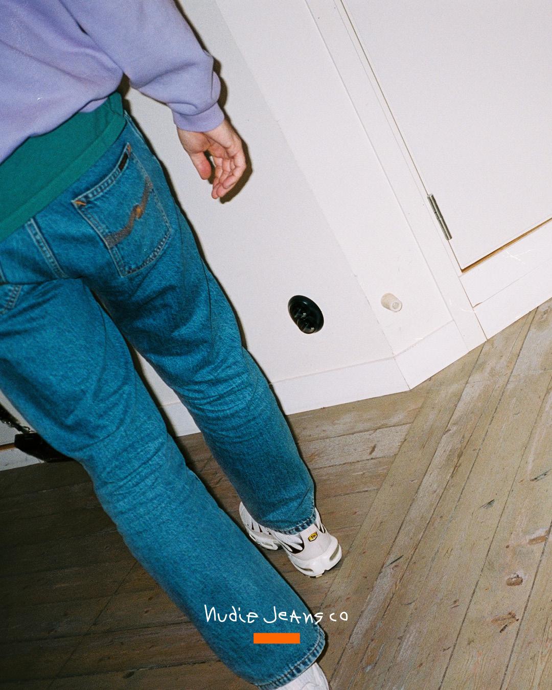 NudieJeans_01