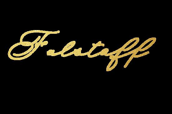 falstaff.png