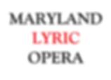 maryland lyric opera.png