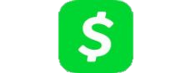 CashApp 1.png