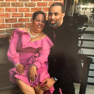 Pastor and I at Birthday.jpg