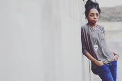 casual outfit- NaéShaúntae