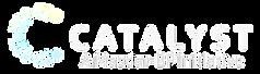 catalyst-logo.png