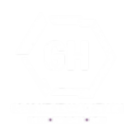 Hackathon logo low detail white-11.png