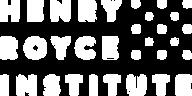 HRoyce-logo.png