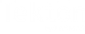 Tekton logo - white.png