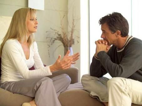 Tips para atreverte a decir lo que quieres decir.