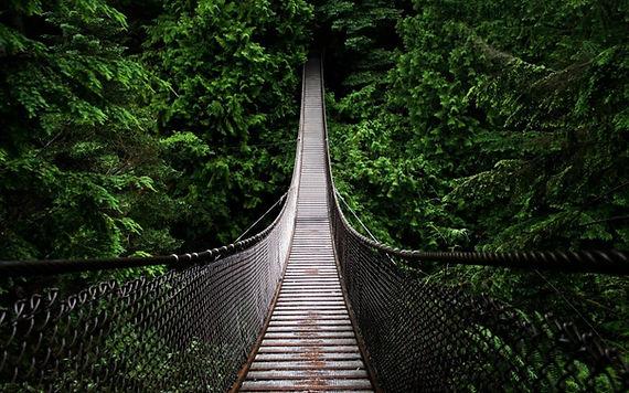 El puente.jpg