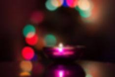 Navidad sin sacrificio.jpg