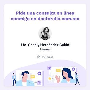 Consulta_en_línea.jpg