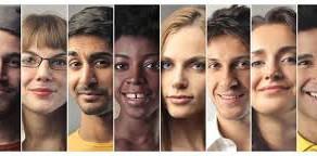 ¿Cómo se relaciona la personalidad con las emociones?