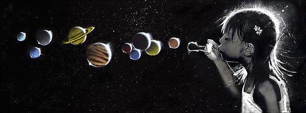 soplar planetas.jpg