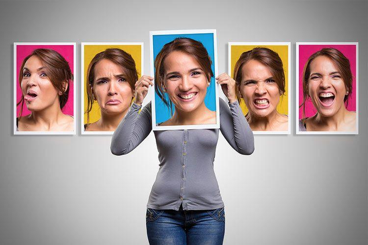 Lectura de emociones | Psicología del Espíritu | México