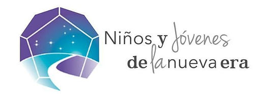NIÑOS_Y_JOVENES_DE_LA_NUEVA_ERA.jpg