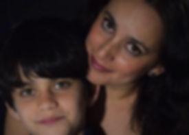madre e hijo.jpg