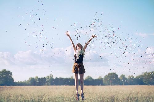 5 pasos para perdonar | Caanly Hernández | Psicología del Espíritu | México