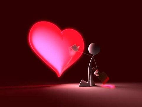 atracción_amor.jpg