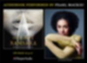 Pealr Mackie The Last Namsara Iskari Harper Audio Audiobook