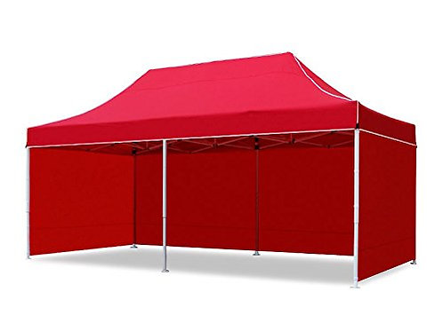 Extra premium quality with 3 side covering