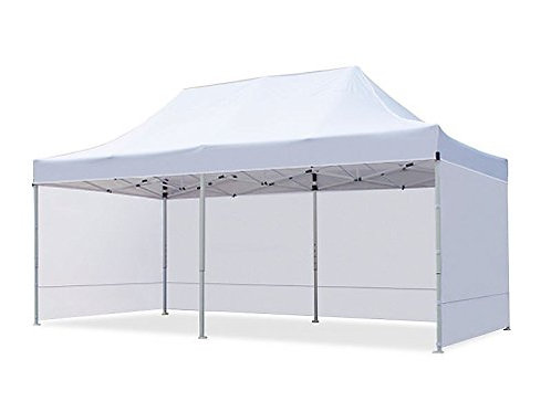Semi premium quality with 3 side covering