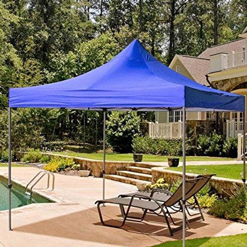 Gazebo Tent Regular Quality