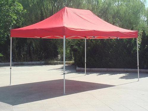 Gazebo Tent Regular quality