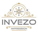 Invezo Impression Logo.jpeg