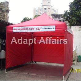 Portable  tent 10 x 10  (2).JPG