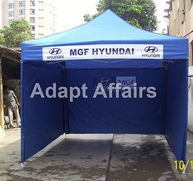 Portable  tent 10 x 10  (1).JPG