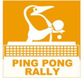 ping pong rally.jpg