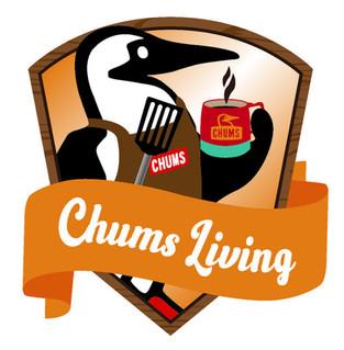 CHUMS LIVING