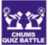 quiz battle2.jpg