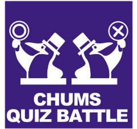 quiz battle2.jpg