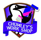CHUMSLEYS WORKSHOP.jpg